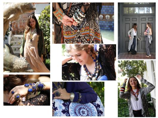 Photo blog 2