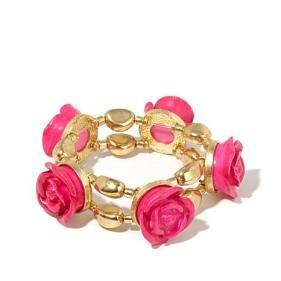 bajalia-punya-rose-bud-stretch-bracelet-d-2016052414572424478052_649